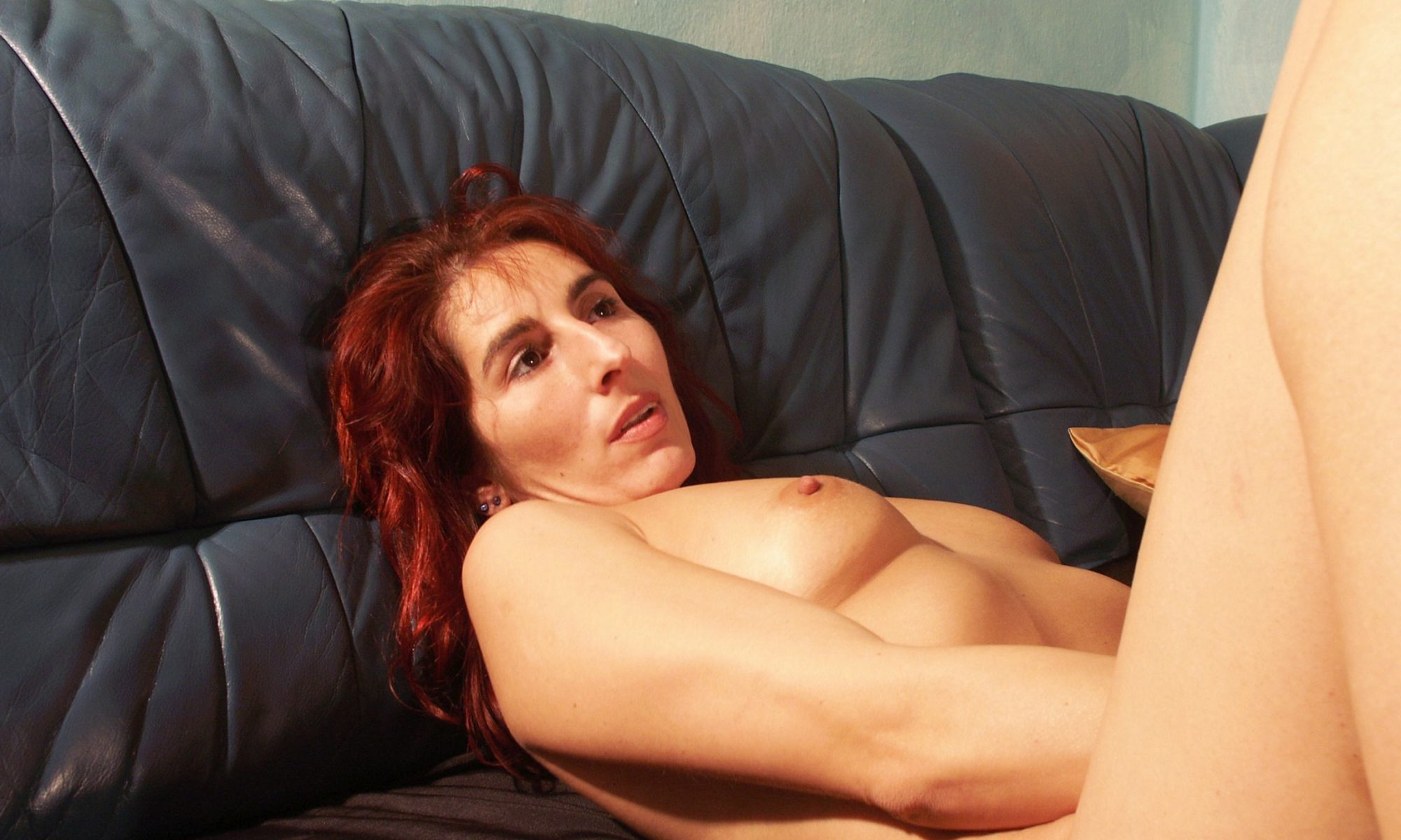 Erotikinserate